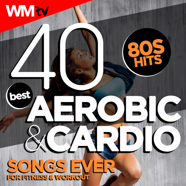You Spin Me Round (Like A Record) - Workout Remix 130 Bpm, a