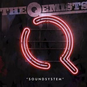 Soundsystem album