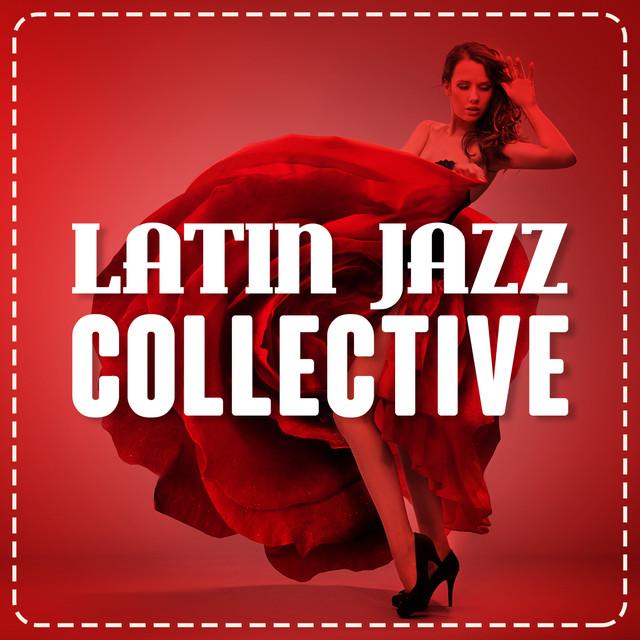 Latin Jazz Collective