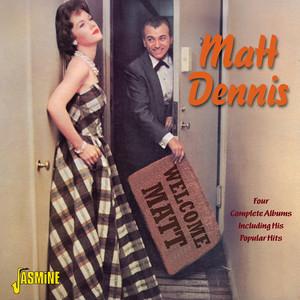 Frank Sinatra, Tom Adair, Matt Dennis The Night We Called It a Day cover
