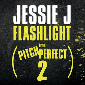 Flashlight  - Jessie J