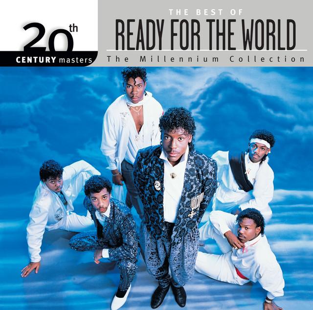 Digital Display album cover