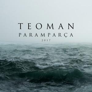 Paramparça 2017 Albümü