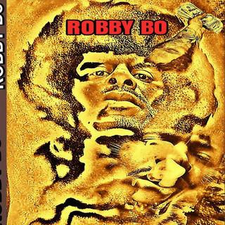 Robby Bo