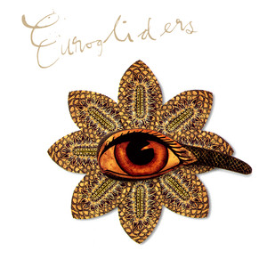 Eurogliders album