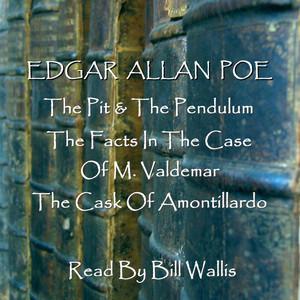 Edgar Allan Poe - The Short Stories - Volume 1