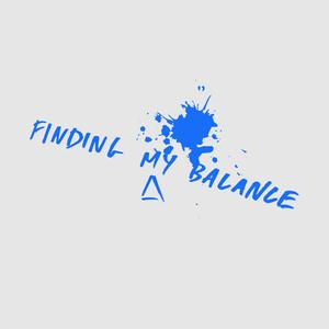 Finding My Balance Albümü