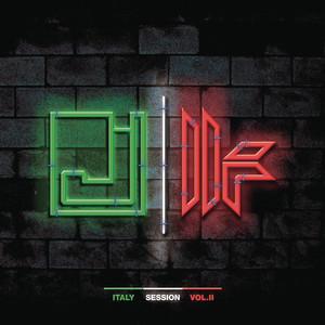 Copertina di D. Ramirez - Downpipe - Armin van Buuren Radio Edit