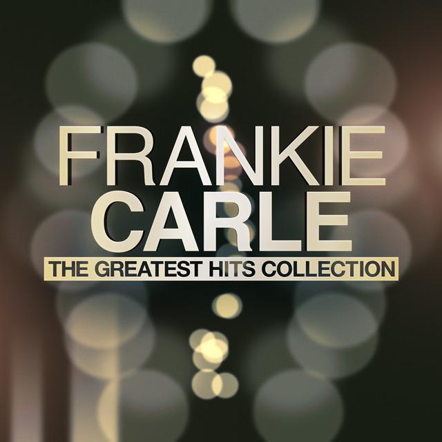 Frankie Carle