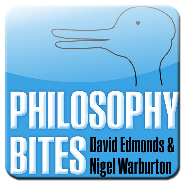 Humour Image Noel.Noel Carroll On Humour And Morality An Episode From David