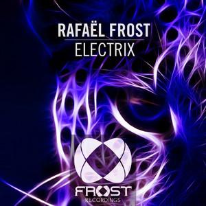 Electrix (Radio Edit) Albümü