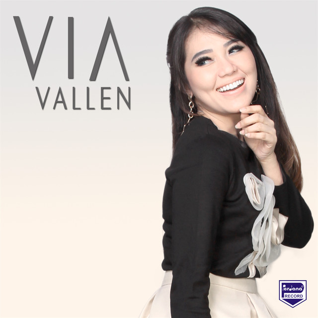 Via Sera Meraih Bintang Mp3: Via Vallen By Via Vallen On Spotify