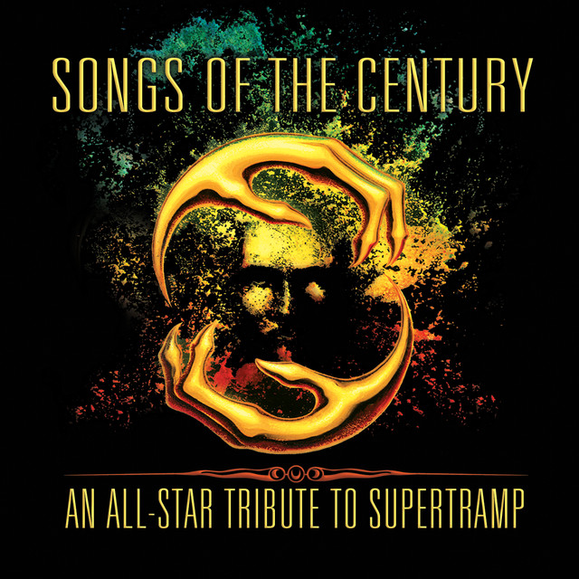 supertramp crime of the century download