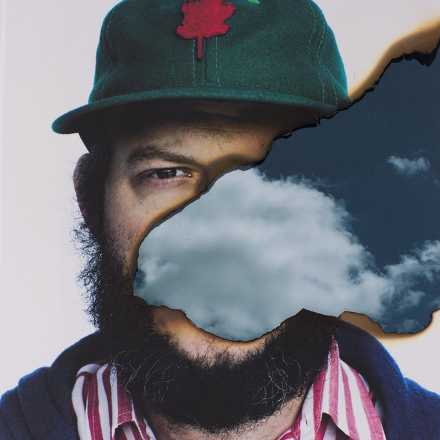 Bon Iver tickets and 2019 tour dates