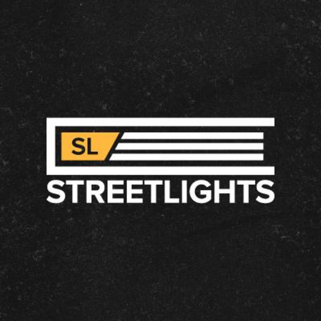 Streetlights Bible on Spotify