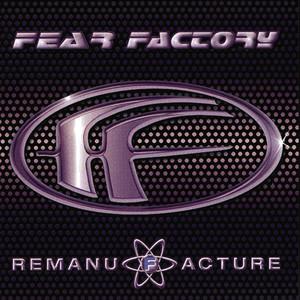 Remanufacture (Cloning Technology) album