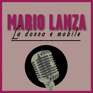 La Donna e Mobile album