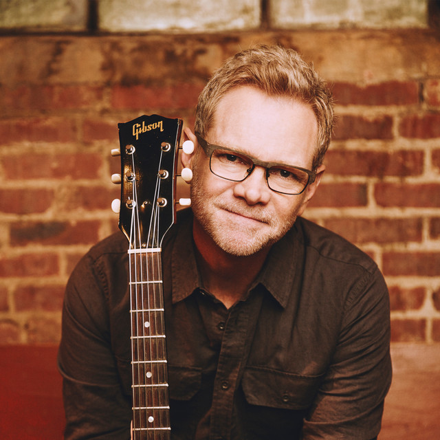 Steven Curtis Chapman Uke Tabs And Chords