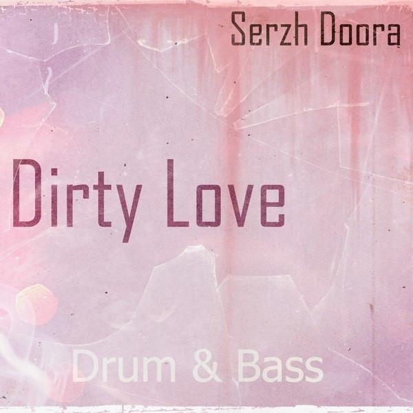 dirty-love-spank-my-bass-amatuer-girls-kissing-video