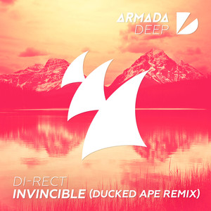 Invincible (Ducked Ape Remix)