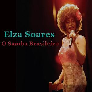 O Samba Brasileiro album