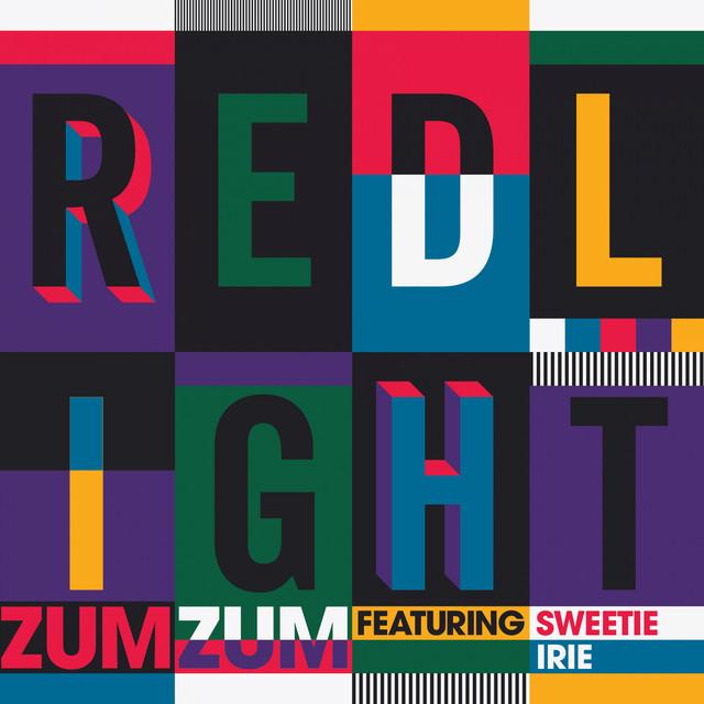 Zum Zum (feat. Sweetie Irie)