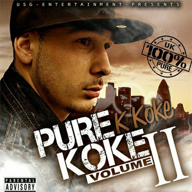 Pure Koke, Vol. 2