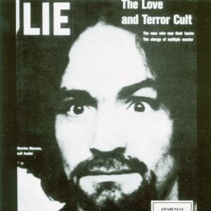 Charles Manson album