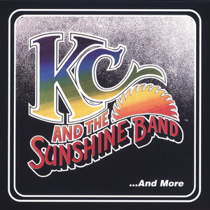 KC & The Sunshine Band... And More - KC & The Sunshine Band