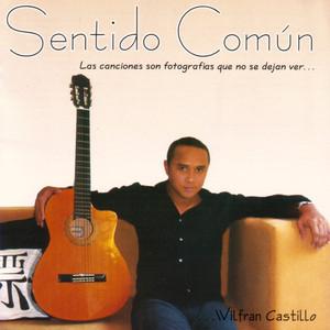 Pasabordo Wilfran Castillo Como duele el frío cover