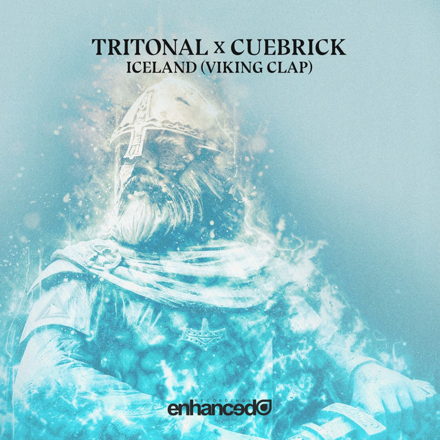 Iceland (Viking Clap)