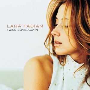 I Will Love Again Albümü