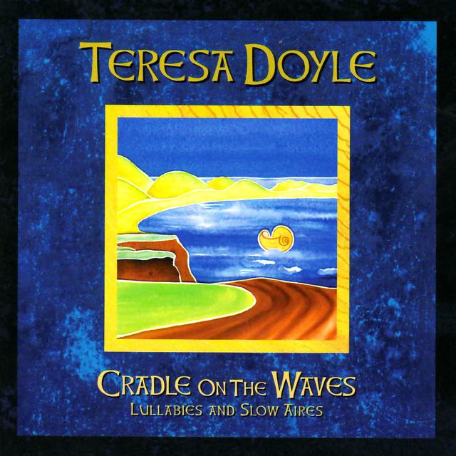Teresa Doyle