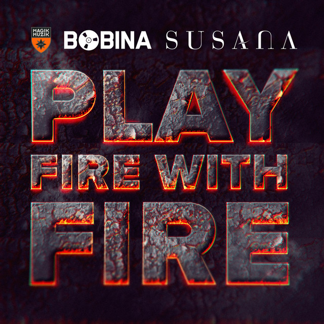 Play Fire With Fire