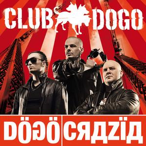 Dogocrazia