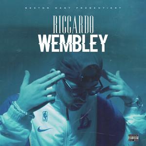 Wembley Albümü