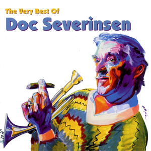 Doc Severinsen: The Very Best of album