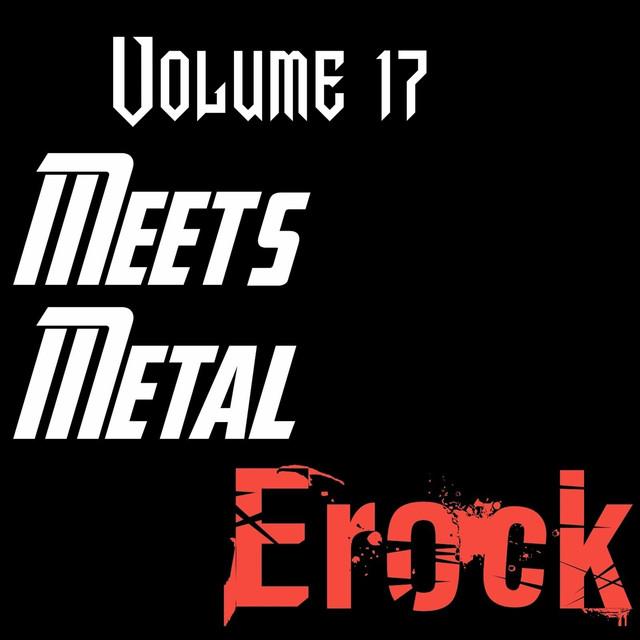 Meets Metal Vol. 17