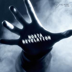 Revelation Albümü