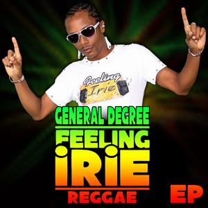 Feeling Irie - Reggae EP