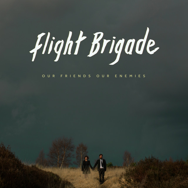 Flight Brigade tickets and 2018 tour dates
