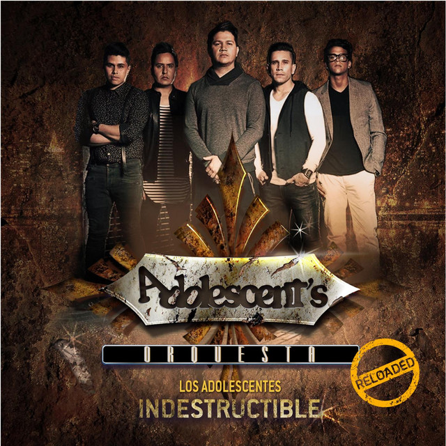 Indestructible Reloaded