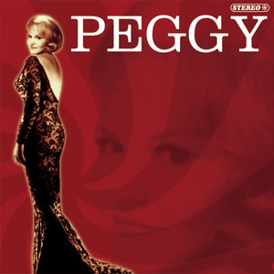 The Lady Is Peggy Lee album