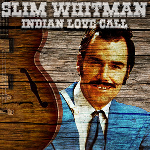 Indian Love Call album