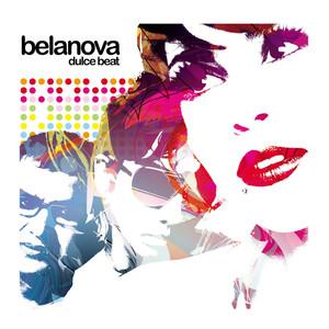 Dulce Beat - Belanova