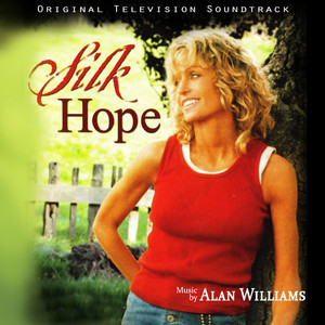 Silk Hope (Original Television Soundtrack)