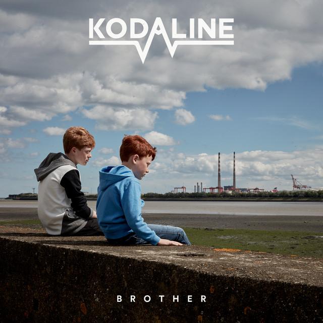 Brother (Leon Arcade Remix)