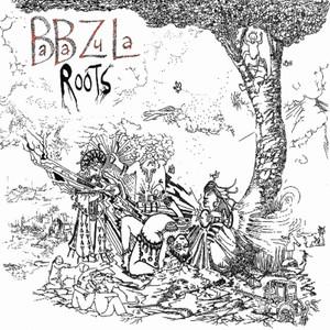 Roots Albümü