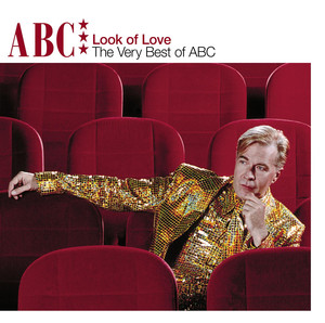 Look of Love: The Very Best of ABC album