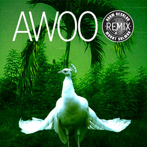 Awoo (Adam Aesalon & Murat Salman Remix) [feat. Betta Lemme]